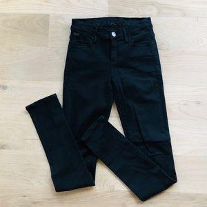 GOLDSIGN black jeans
